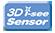 3D i see сензор