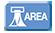 Наблюдение на температурата на определена площ