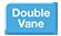 Двойна ламела