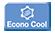 Econo Cool