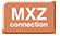MXZ свързване (мултисплит) /опция/