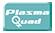 Plasma Quad филтър