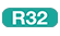 Хладилен агент R32